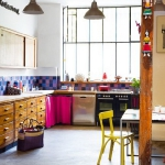 french-kitchen-in-vintage-inspiration2-1.jpg