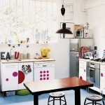 french-kitchen-in-vintage-inspiration2-3.jpg