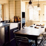 french-kitchen-in-vintage-inspiration3-3.jpg