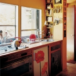 french-kitchen-in-vintage-inspiration4-1.jpg