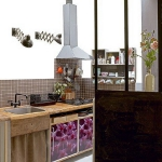 french-kitchen-in-vintage-inspiration4-3.jpg
