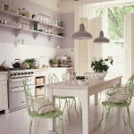 french-kitchen-in-vintage-inspiration5-1.jpg