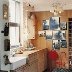 french-kitchen-in-vintage-inspiration5-2.jpg