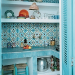 french-kitchen-in-vintage-inspiration5-4.jpg