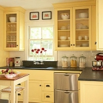 french-kitchen-in-vintage-inspiration5-6.jpg