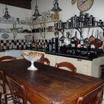 french-kitchen-in-vintage-inspiration6-3.jpg