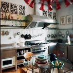 french-kitchen-in-vintage-inspiration7-1.jpg