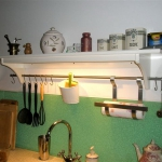 french-kitchen-in-vintage-inspiration8-3.jpg