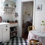 french-kitchen-in-vintage-inspiration10-1.jpg