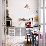 french-kitchen-in-vintage-inspiration9-1.jpg