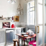 french-kitchen-in-vintage-inspiration9-2.jpg