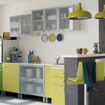french-modern-kitchen-combo-color1-1.jpg