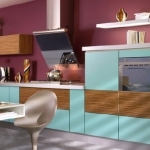 french-modern-kitchen-combo-color1-2.jpg