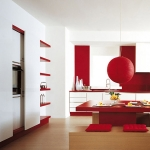 french-modern-kitchen-combo-color1-3.jpg