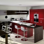 french-modern-kitchen-combo-color2-1.jpg