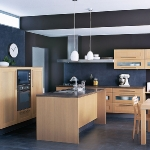 french-modern-kitchen-combo-color2-2.jpg