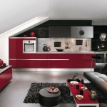 french-modern-kitchen-combo-color2-3.jpg