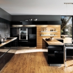 french-modern-kitchen-combo-color2-4.jpg