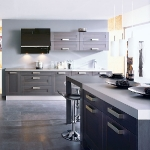 french-modern-kitchen-combo-color2-5.jpg