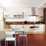 french-modern-kitchen-combo-color3-1.jpg