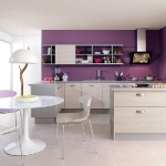 french-modern-kitchen-combo-color3-2.jpg