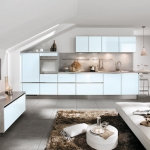 french-modern-kitchen-combo-color3-3.jpg