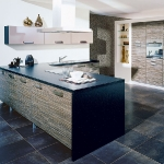 french-modern-kitchen-combo-color3-5.jpg