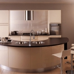 french-modern-kitchen-combo-color3-6.jpg