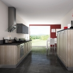french-modern-kitchen-combo-color4-4.jpg