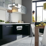 french-modern-kitchen-combo-color5-1.jpg