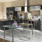 french-modern-kitchen-combo-color5-2.jpg