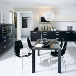 french-modern-kitchen-combo-color5-5.jpg