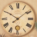 french-provence-clock1.jpg