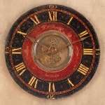 french-provence-clock2.jpg