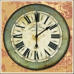 french-provence-clock3.jpg