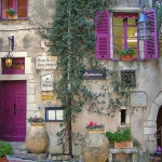 french-provence-style-house2.jpg