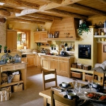 french-provence-style-kitchen2.jpg
