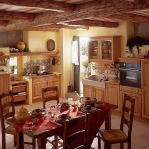 french-provence-style-kitchen4.jpg