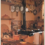 french-provence-style-kitchen6.jpg