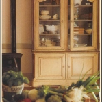 french-provence-style-kitchen7.jpg