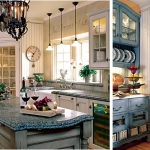 french-provence-style-kitchen9.jpg