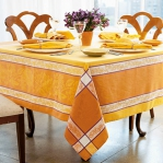 french-provence-style-table-setting3.jpg