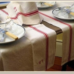 french-provence-style-table-setting6.jpg