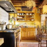 french-retro-homes-in-warm-palettes1-9.jpg