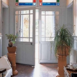 french-retro-homes-in-warm-palettes2-3.jpg