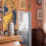 french-retro-homes-in-warm-palettes2-6.jpg