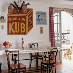 french-retro-homes-in-warm-palettes2-8.jpg
