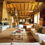 french-retro-homes-in-warm-palettes3-4.jpg