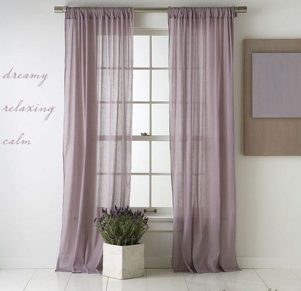 Sturbridge Country Curtains Latest Picturesque Design