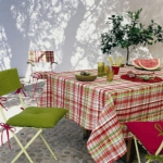 french-summer-outdoor-table-set10.jpg